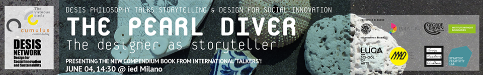 Phil Talk Banner_Pearl Diver-01